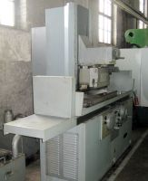 Surface Grinding Machine NAPOMAR RPO 320x1000 1978-Photo 2