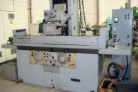 Surface Grinding Machine NAPOMAR RPO 320x1000