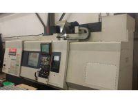 Turning and Milling Center MAZAK INTEGREX 200 III ST