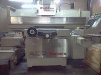 Surface Grinding Machine OKAMOTO ACC 1624 EX