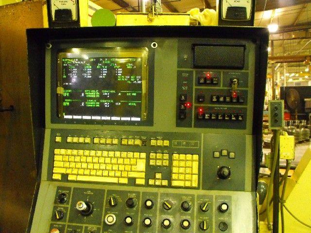l-5机床电路图