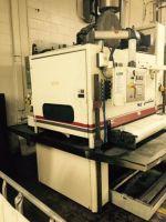 Universal Grinding Machine MIDWEST SANDRIGHT 5275MBB 2012-Photo 2