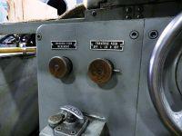 Cylindrical Grinder LANDIS 1 R 1981-Photo 4