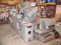 Universal Grinding Machine LANDIS 3 RH