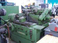 Universal Grinding Machine LANDIS 2 R