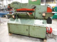 Ironworker Machine PIRANHA P-90